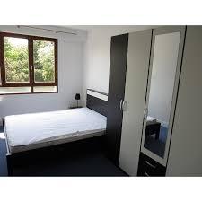 mobilier chambre adulte mobilier chambre adulte le confort homat