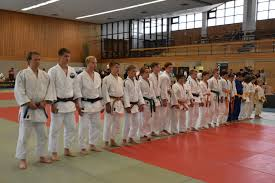 Wirtschaftsschule Bad Aibling Finale Verloren Sympathien Gewonnen Bayernjudo Judo Judo Tus