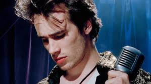 how grace sparked the legend of jeff buckley and a problematic