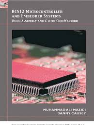 100 microcontrollers and applications with lab manual a