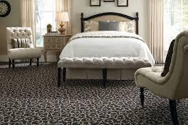 valspar paint colors bedroom orange county with resistant floor