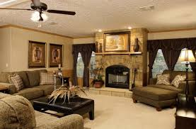 modular home interiors manufactured homes interior pictures photos and of