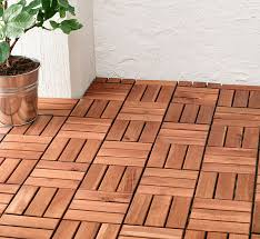 balcony floor tiles design sleepsuperbly com