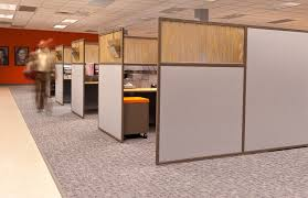 Decorate Office Cabin Dazzling Office Cubicle Walls Brilliant Decoration Custom Office
