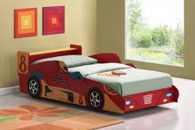 unique kids beds wonderful 30 best kids bedroom sets images on bedroom boys bedroom unique kids boy bedroom with red car sport bed combine with cheerful rug on the white granite floor also glass wall combine with
