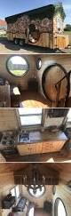 hobbit hole by incredible tiny homes tiny houses lyon and hobbit
