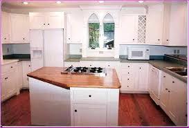 knotty pine kitchen cabinets for sale knotty pine kitchen cabinets for sale p cabinets web vintage knotty
