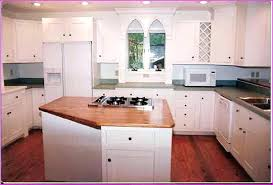 knotty pine kitchen cabinets for sale u2013 truequedigital info