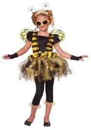 bumble bee costumes u0026 honey bee costumes halloweencostumes com