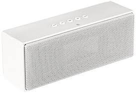 black friday bluetooth speaker deals portable speakers archives black friday super sale u0026 deals