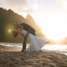 kauai photographers kauai wedding photographer 13 photos event photography 4919