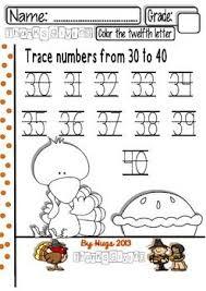185 best color math worksheets images on pinterest math