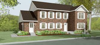 two story modular floor plans shermansdale two story modular floor plan apex homes