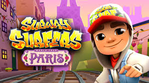 subway surfers modded apk subway surfers mod hack apk for android february 2018
