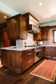 maple cabinet kitchens kitchen cabinet contemporary kitchen cabinets kitchen cupboards
