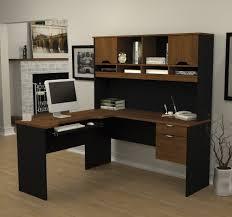 L Shape Corner Desk by Amazing L Shaped Corner Desk Thediapercake Home Trend