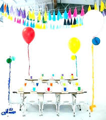 birthday party supplies modern party supplies modern party supplies simple