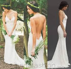 backless wedding dresses for sale awesome may wedding dress for sale 76 about remodel casual