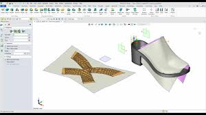 shoe design software new technology 3d fashion shoes design software buy footwear