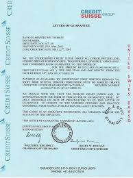 bank guarantee letter articleezinedirectory