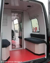 bureau mobile bureau mobile véhicule bureau agence mobile mairie mobile car