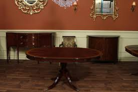 Round Dining Tables With Leaf Round Dining Table Pedestal Best Dining Table Ideas