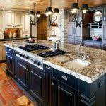 kitchens kitchen lighting ideas houzz recessed lighting ideas