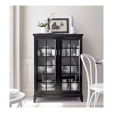 Dining Room Storage Cabinets Best 25 Dining Room Storage Cabinets Ideas On Pinterest Dining