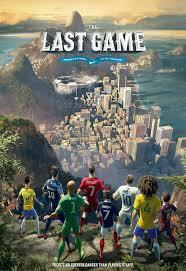 film animasi keren neymar ronaldo dan rooney bintangi film animasi keren poster
