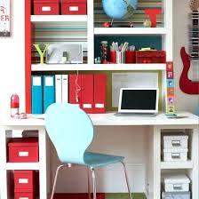 home interiors gifts inc website cool desks for home interiors and gifts inc sinistercity us