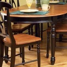 captain chairs for dining room oval dining table for 6 foter