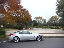 nissan 350z grand touring file nissan 350z japan jpg wikimedia commons