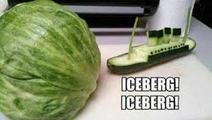 Vegetable Meme - 25 funny fruit puns vegetable memes that will make you smile