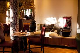 Wohnzimmer Bar Z Ich Finca U0026 Bar Celona Bielefeld Cafe U0026 Bar Celona