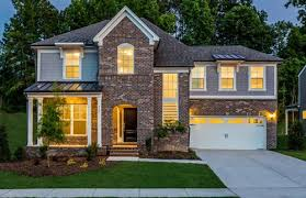 pulte homes raleigh pulte homes cary nc communities homes for newhomesource