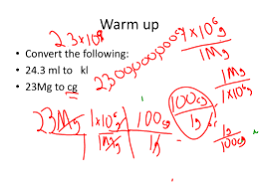 chemistry u2013 unit 4 worksheet 2