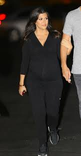 maternity jumpsuits kourtney in our rosliston maternity jumpsuit http
