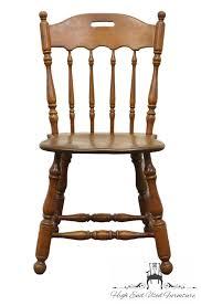 bar stools target hampden stool target counter stools ballard