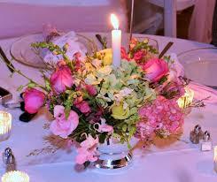 Silver Vases Wedding Centerpieces 129 Best Wedding Centerpieces Images On Pinterest Wedding