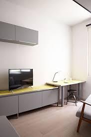 loge tout cuisine studio 12 une loge de 26 m2 transformée en studio côté