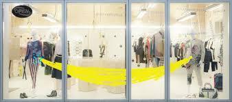 28 store window design glamshops ro visual merchandising