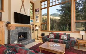 whistler taluswood canada russell mace vacation rentals