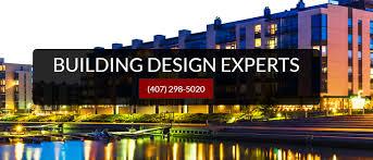 home design services orlando architectural design services orlando fl jwb architects