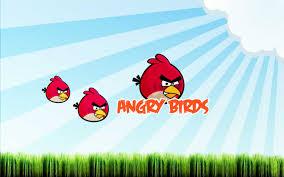 angry birds halloween background bird wallpapers