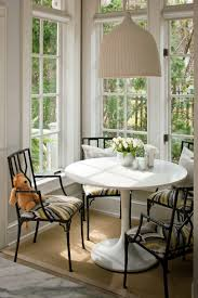 What Is A Breakfast Nook by A Decorator U0027s 1920s Home Redo Southern Living