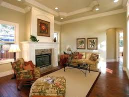 recessed lighting over fireplace track lighting over fireplace delightful ideas wall hanging electric