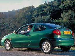 100 reviews renault megane coupe 2003 on margojoyo com