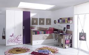 Bedroom Designs For Kids Children Download Wardrobe For Kids Bedroom Home Intercine