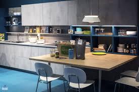 kitchen designs modern kitchen design ideas 2012 white shaker
