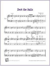 danny boy free printable sheet harp and printable sheet